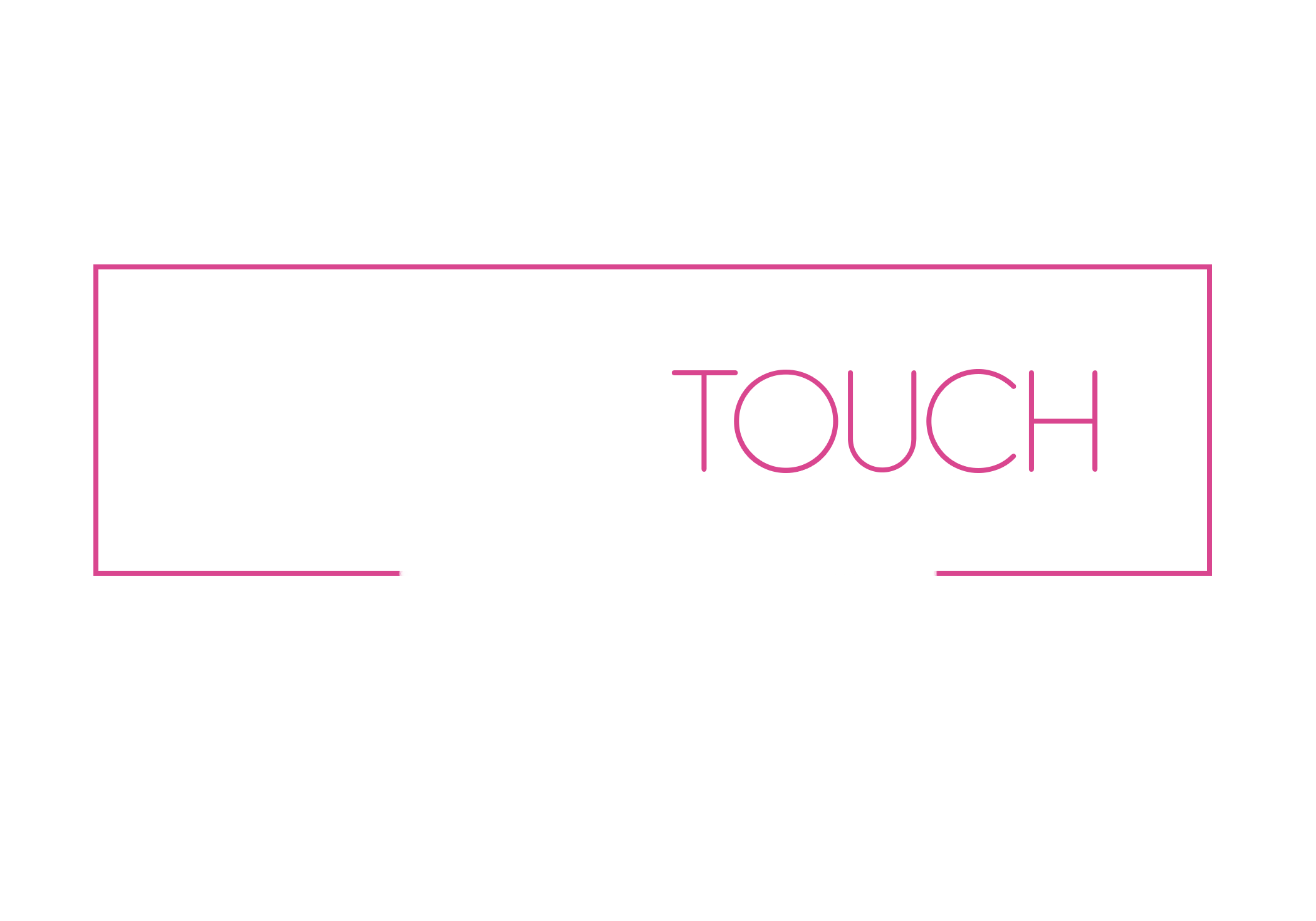 DivineTouchLogo_Black_Transparent